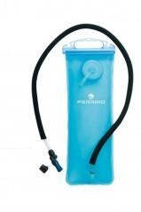 H2 Bag 1 Litro azzurro