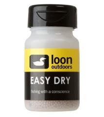 Easy dry