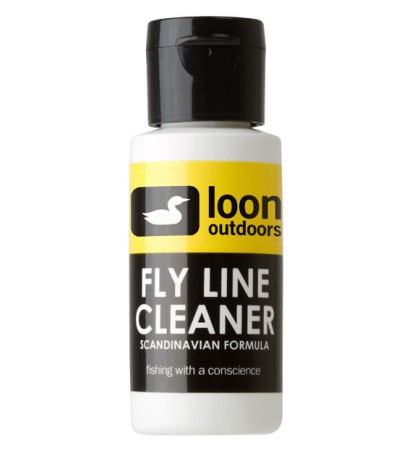Scandinavian Line Cleaner