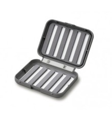 Small 10-Row Fly Case