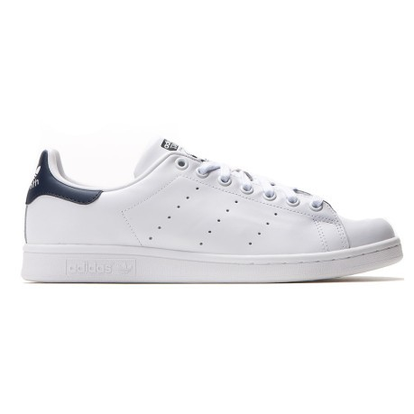 meet 04314 c4946 Shoes Stan Smith