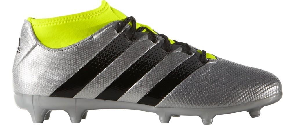 cb6cd82a7c531 Scarpe Calcio Adidas Ace 16.3 PrimeMesh FG AG Adidas