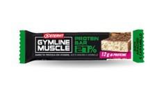 Muscle Protein Bar 27% Proteine Arachidi