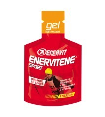 Enervitene Gel Pack