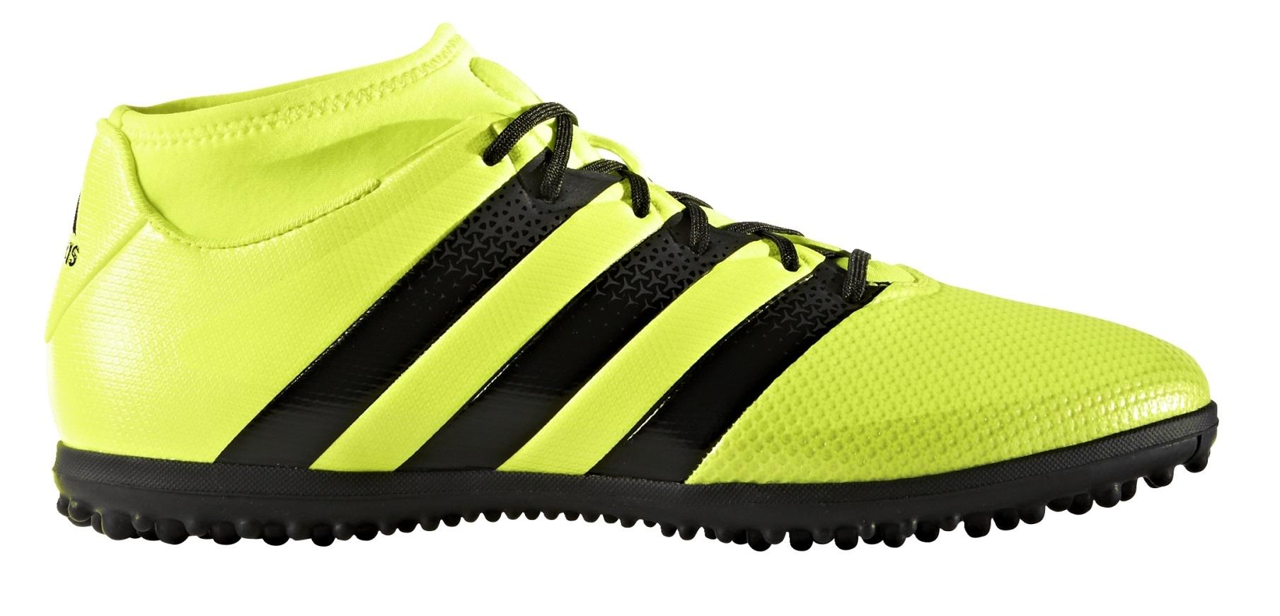adidas Originals Ace 16.3 Primemesh TF AQ3429 Autres - Chaussures Chaussures-de-sport Homme
