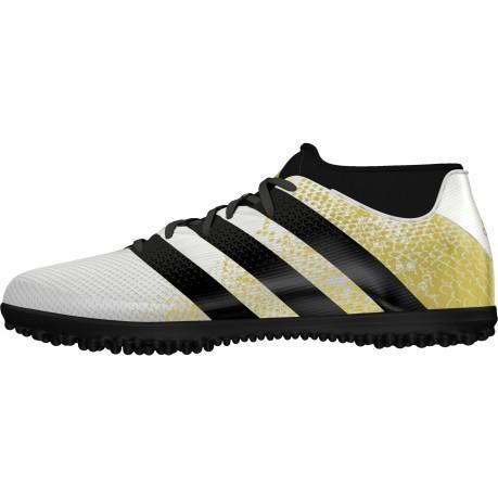scarpe calcetto uomo adidas prime