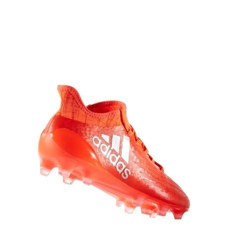 Adidas Football X De 1 Fg 16 Chaussures H2I9DWE