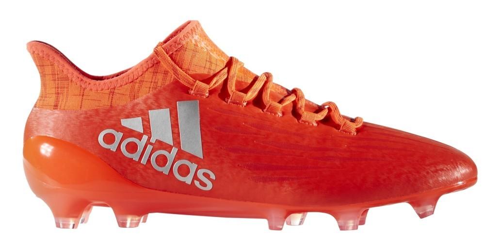 scarpe da calcio uomo adidas 16.1