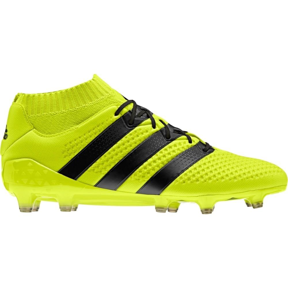 Scarpe Calcio Fino 16 Ace 1 Adidas A Sconti Acquista Off61 UFqvv 95ebb3e6660