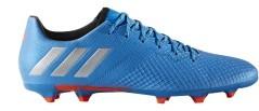 Scarpe Calcio Messi 16.3 FG dx