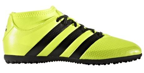 scarpe calcetto bimbo adidas