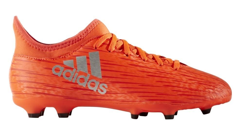 scarpe calcio adidas bambino 16.3