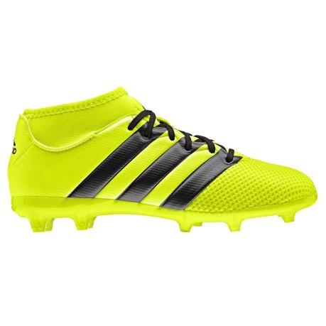 adidas ace football boots nero