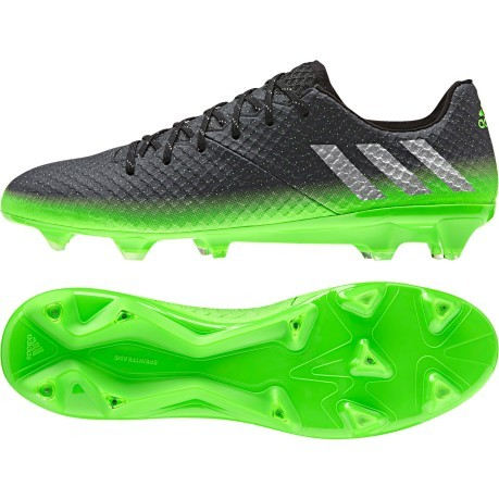 scarpe calcio adidas messi 16.1
