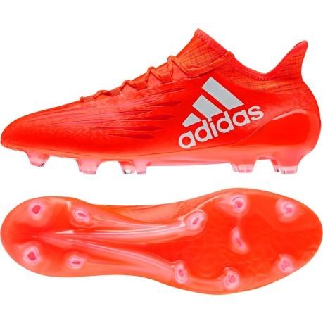 offerte scarpe calcio adidas bambini 0c185354294