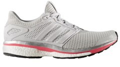 Scarpe donna - Running - SportIT.com