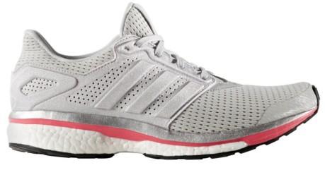 Shoes Women's Running Supernova Glide 8 A3 Neutral