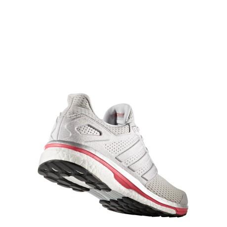 Schuhe Damen Running Supernova Glide 8 A3 Neutral