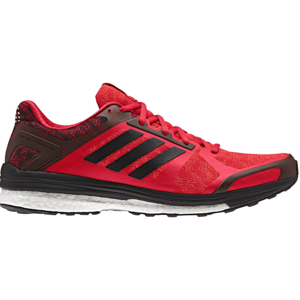 Mens Shoes Supernova Sequence 9 A4 Stable