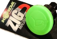 Zig Magnet