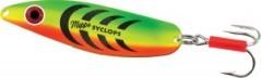 Cucchiaio Syclops 8 Gr arancio