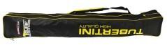 Fodero T-Surf nero giallo