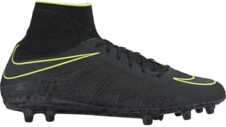 best website f8388 3eb3c Football boots Nike Hypervenom Phantom II FG