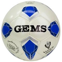 Pallone Viper Olimpico 4 azzurro