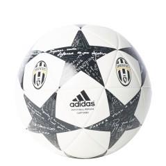 Pallone Finale 16 Juventus Capitano