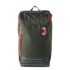 Zaino AC Milan 2016/17 fronte