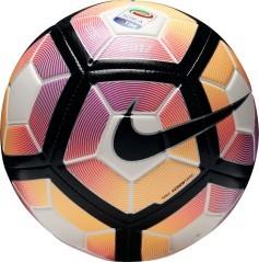 Nike Strike Serie A