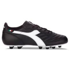 Acquistare scarpe calcio diadora uomo rosa Economici> OFF62