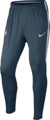 Pantaloni Inter blu