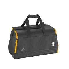 Borsone Juventus Team