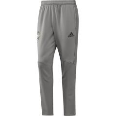 Pantalone Uomo Juventus Pre
