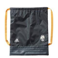 Sacca Juventus nero giallo