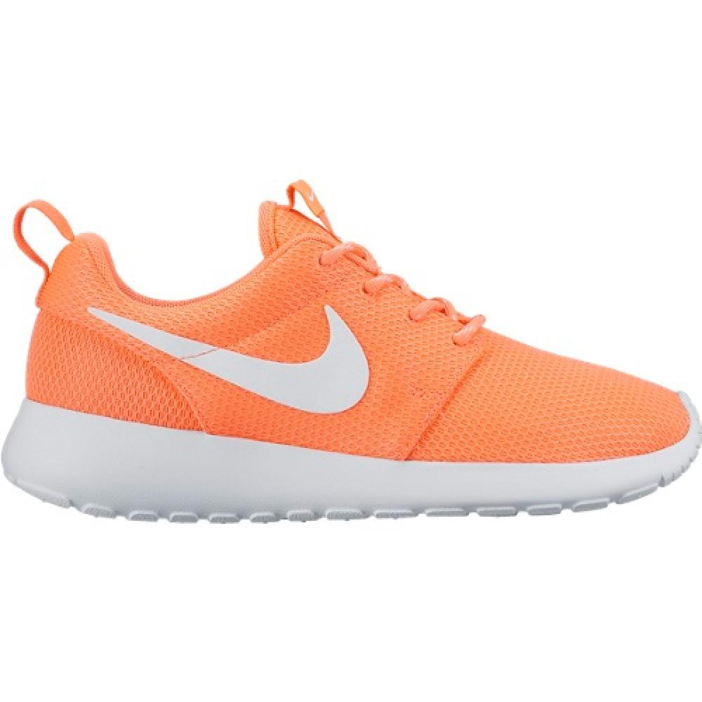 scarpe roshe run nike