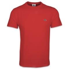 T-Shirt uomo Piquet Giro blu variante- 1 fronte
