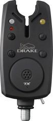 Avvisatore acustico e radio Drake TX Bite Indicator 3+1