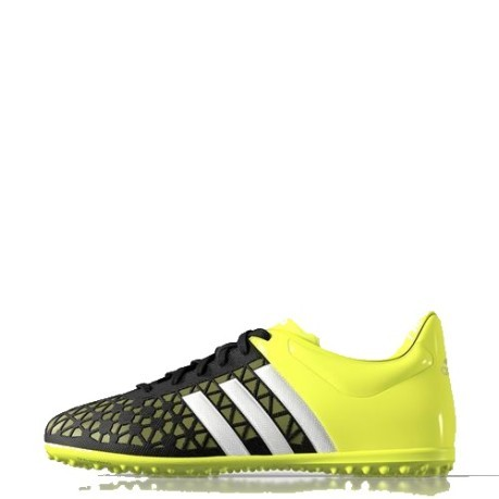 scarpe da calcetto adidas bambino
