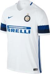 Maglia da trasferta Inter Stadium