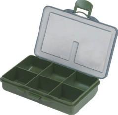 Scatola Accessory Box