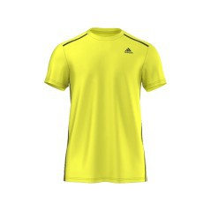 T-Shirt Uomo Cool 365 nero