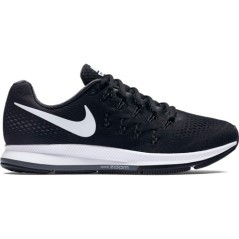 Scarpa Running Donna Nike Air Zoom Pegasus 33