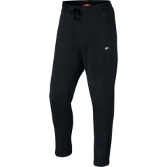 Pantaloni uomo Modern Pant nero