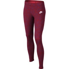 Leggins Girl's Sportswear