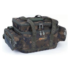 Borsone Low Level Carryall