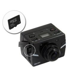 videocamera foolish special