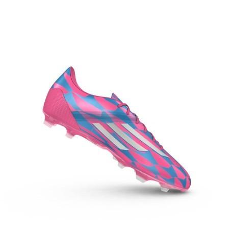 big sale 5e5c5 3ea52 Para hombre botas de fútbol F30 FG