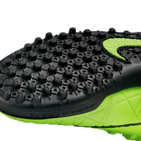 huge discount 35423 a267a Shoes Football Child Nike Hypervenom Phelon II TF